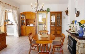 API-1-20-3816 - Casa Meluca