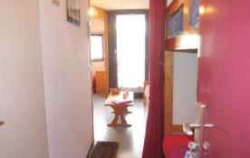 Appartement 2 pièces 4 personnes (22)