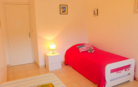 Appartement pour 3 personnes à Saint Malo