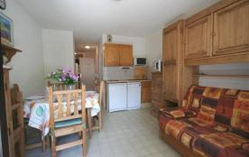 Résidence située au centre du village, à proximité de tous commerces, à 3 kms de La Clusaz et du ...