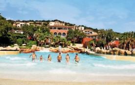 Pierre & Vacances, Les Restanques du Golfe de St-Tropez - Appartement 2 pièces 4/5 personnes Stan...