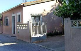 API-1-20-1441 - Maison Bouzac