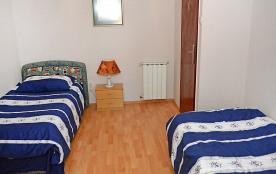Appartement pour 4 personnes à Poreč