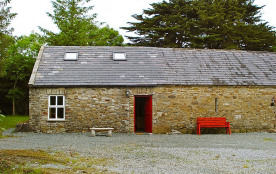 Maison pour 2 personnes à Killarney