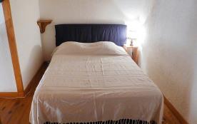 Appartement pour 2 personnes à Seignosse Le Penon