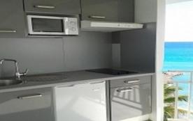 appartement 2 personnes