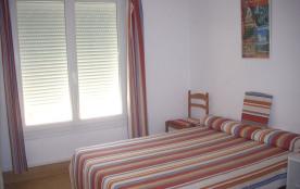 Perpignan, appartement centre ville, près mer et Espagne,