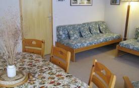 Appartement 3 pièces 6 personnes (5)