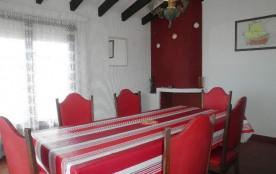 Narbonne Plage (11) - Quartier du Centre - 19 boulevard du front de mer. Appartement 4 pièces - 6...