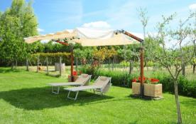 Appartement pour 4 personnes à San Casciano dei Bagni