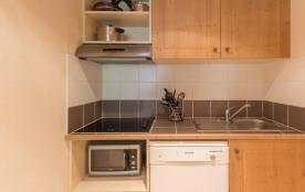 Appartement 3 pièces 6 personnes (A5BIS)