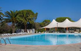 API-1-20-31753 - Camping Toscana Bella