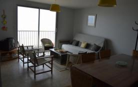 Apartment à JULLOUVILLE