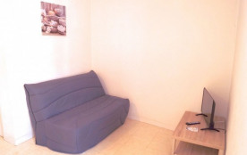 Appartement T1 Cancale