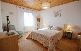 Location Vacances - Villars - FPV402