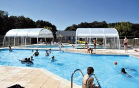 Situé à 8 km au sud-ouest de Tours, le camping de la Mignardière sera votre étape idéale pour déc...
