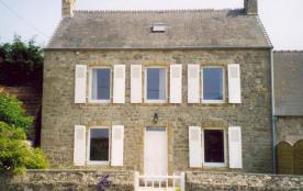 Detached House à REVILLE