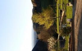Gîte des Monts Jura