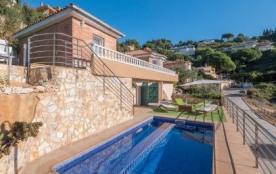 Villa CV BOGARDI