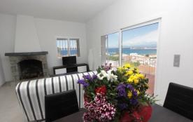 402 CTordera InmoSantos Location Appartement Roses