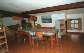 Apartment à VIENNE