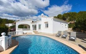 Villa OL BONI