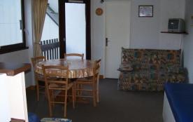Apartment à LE LIORAN
