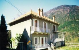 FR-1-369-272 - Le Mesnil