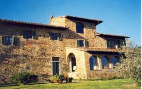 Azienda Pistoia