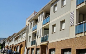 API-1-20-1302 - Edificio Laimar