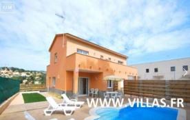 Villa CV Flan.