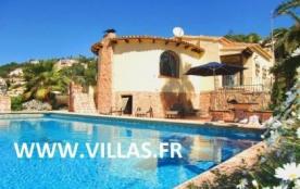 Villa VM Mont.