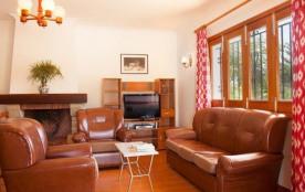Villa in Pollensa - 103191