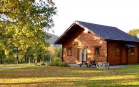 Gîte Les Chênesà Vireux-Wallerand - à 45 Km de Charleville-mezieres Ancien gîte 326 - Au cœur de ...