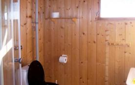 Maison pour 3 personnes à Sogndal