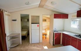 Maison pour 4 personnes à Lido di Dante