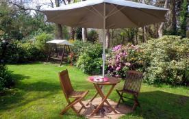 table de jardin-ombrelle