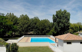 API-1-20-6331 - Parc de Pontaillac
