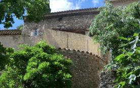 Gîtes de France Le Montadou
