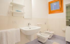 Appartement pour 3 personnes à Caorle