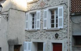 Detached House à LA GARDE FREINET