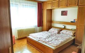 Appartement pour 3 personnes à Bad Gastein