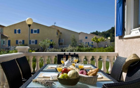 Le Clos des Oliviers - Villa Prestige