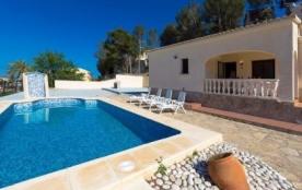 Villa GZ AND