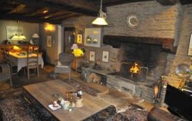 A Bouillon en Ardennes, maison de charme 150m² - Bouillon