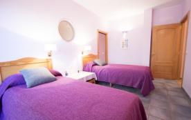 Villa majestueuse à Sils pour 15 personnes a propre des plages de Sils et du PGA Golf course!