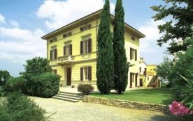 Villa Alba 12