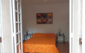Chambre n°1 RDC