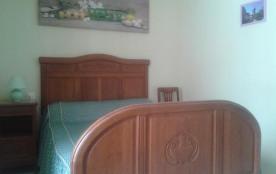 Apartment à JOUGNE