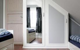 Maison pour 4 personnes à Kristiansand
